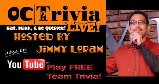 trivial, trivia fun, trivia about science, trivia about history, trivia history, trivia night, trivia online, trivia facts, trivia TV, trivia easy, trivia for seniors, trivia questions game